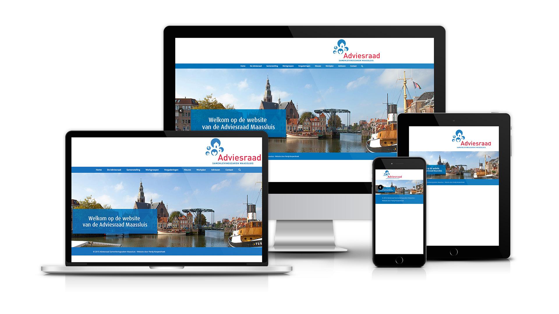 Counsel-Maassluis-nl-1-1.jpg